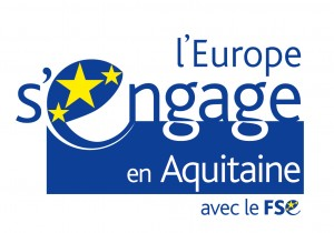 AquitaineFSE