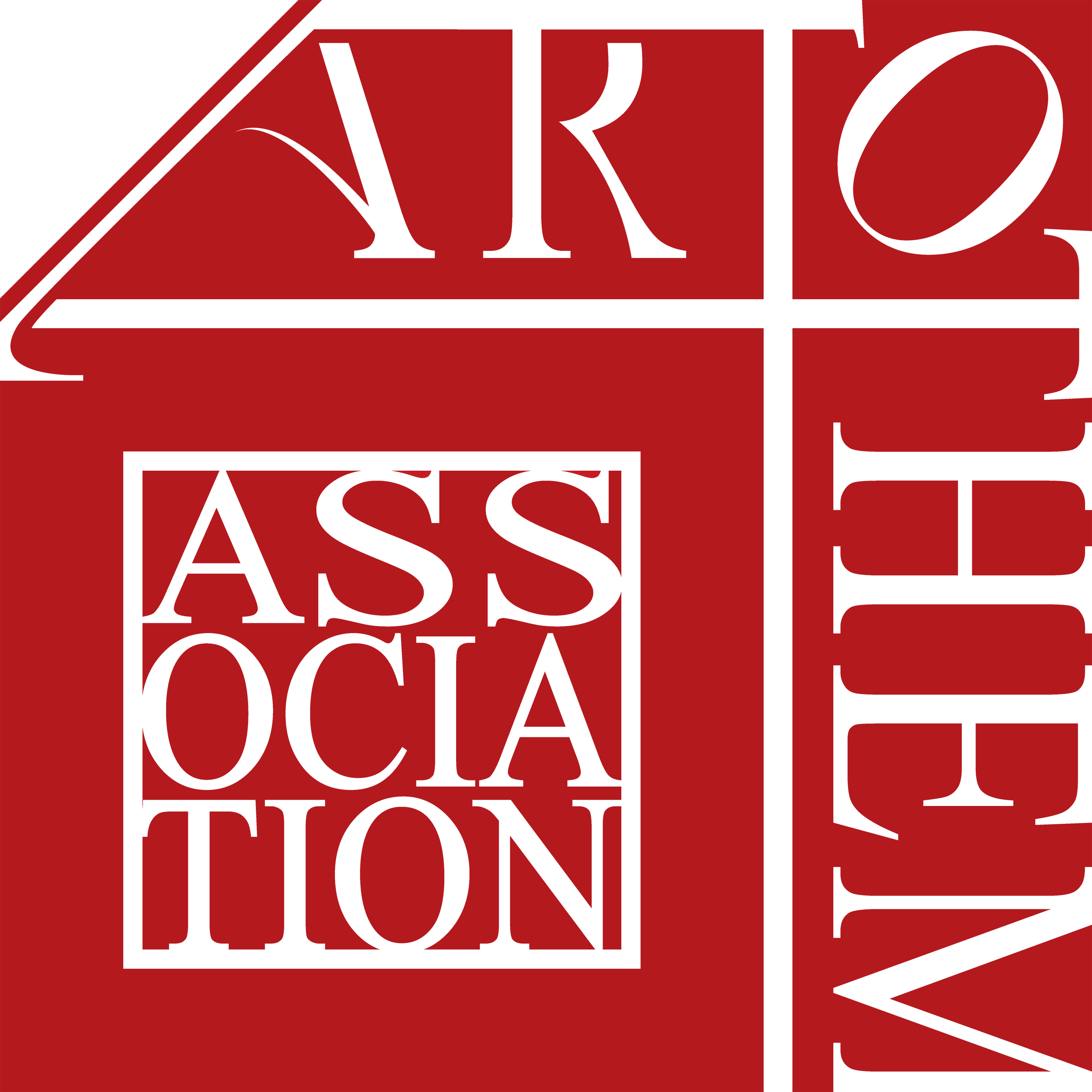 LOGO_RED_TXT_(RVB 180 25 30)_Red