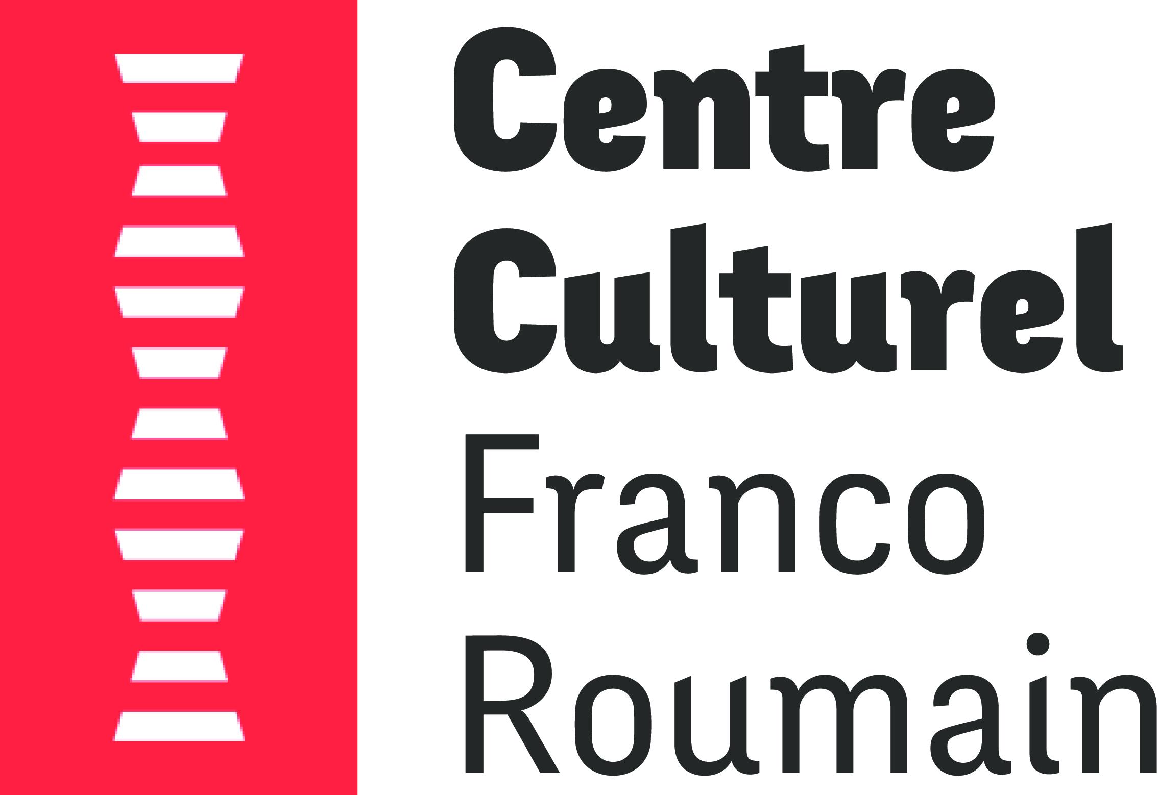 ccfr_logo-grand