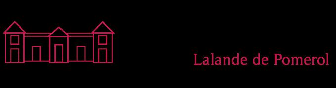 logo-BG-head-3
