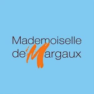 z-mademoiselle-de-margaux-93581