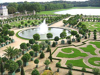 Jardin association tout art faire la culture pour tous for Le jardin de france