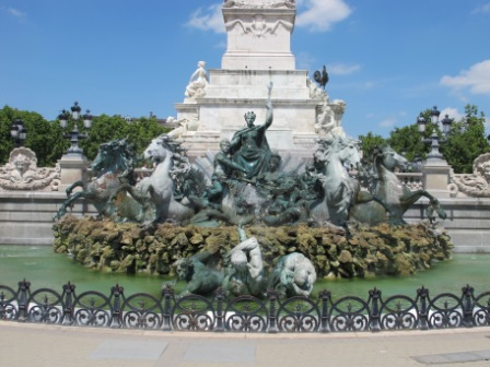 monuments aux girondins2web