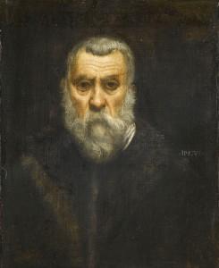 Tintoret_Autoportrait_Louvre400