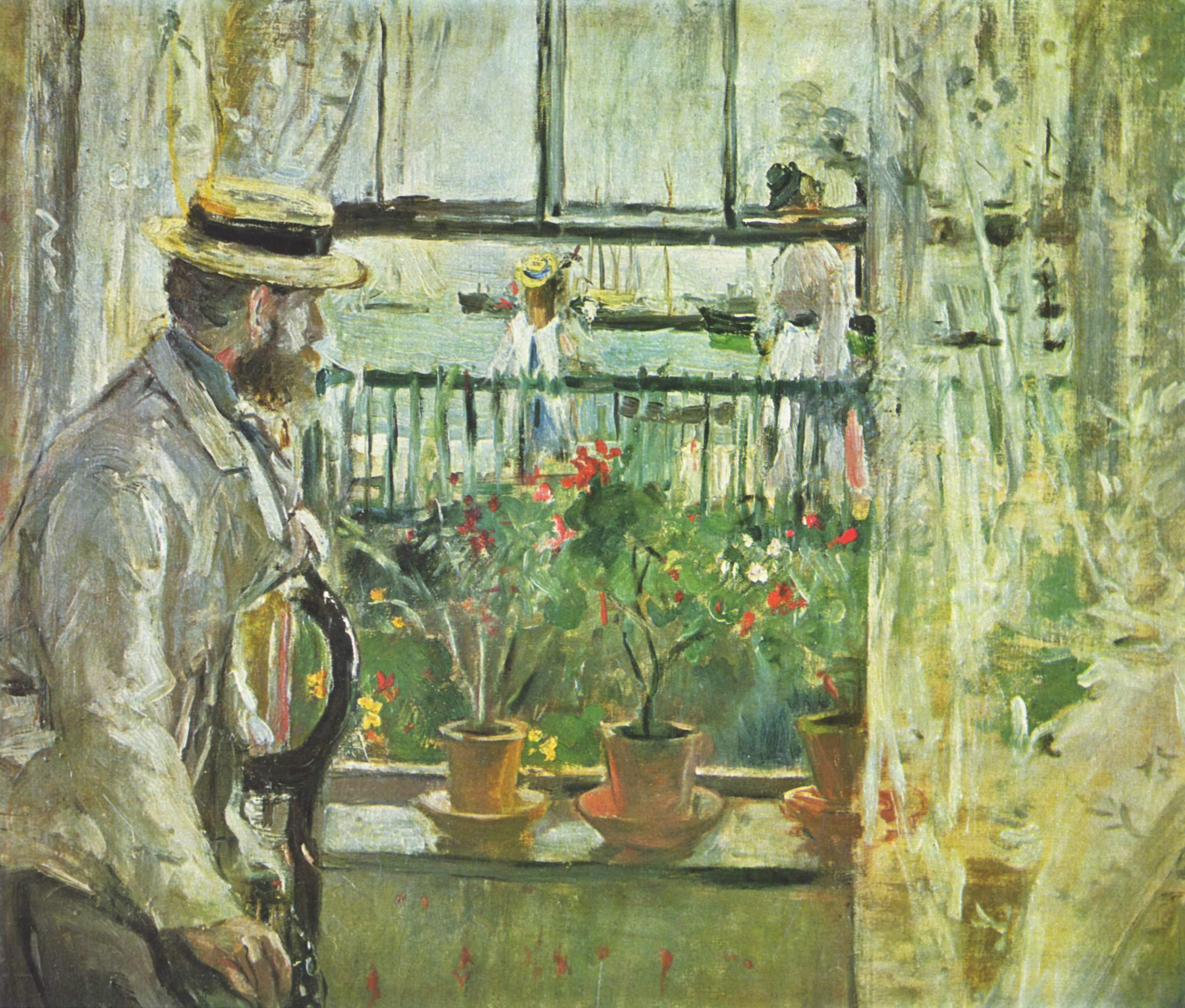 Berthe_Morisot_002