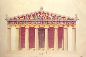 acropole11