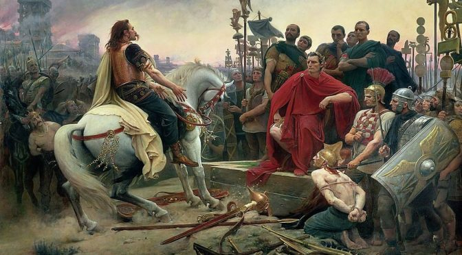 siege-alesia-vercingetorix-jules-cesar-1024x683
